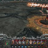Скриншот Empyrean Rule - Rise of the Ancients – Изображение 5