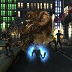 Скриншот Fantastic Four – Изображение 17