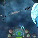 Скриншот Interstellar Pilot – Изображение 7