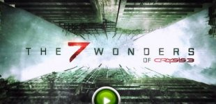 Crysis 3. Видео #16