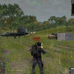 Скриншот Soldner: Secret Wars – Изображение 93