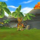 Скриншот KAO the Kangaroo 3: Mystery of Volcano – Изображение 8