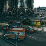 Скриншот Emergency 2012 – Изображение 1