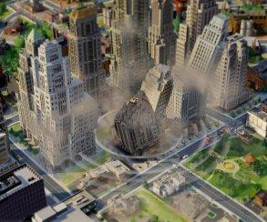Продажи SimCity перевалили за 2 миллиона