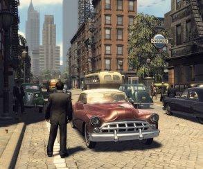 Mafia 3: кто такой Линкольн Клэй?