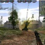 Скриншот Battlefield 1942: Secret Weapons of WWII – Изображение 23