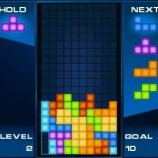 Скриншот Tetris (2009)