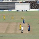 Скриншот International Cricket Captain 2009 Ashes Edition – Изображение 4