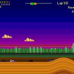 Скриншот Pixel Boat Rush – Изображение 9