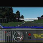 Скриншот X-Car: Experimental Racing – Изображение 18