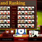 Скриншот PlayScreen Poker 2 – Изображение 4