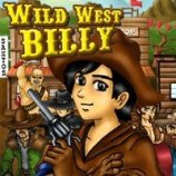 Скриншот Wild West Billy
