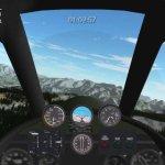 Скриншот Flight Adventure 2 – Изображение 1