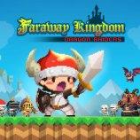 Скриншот Faraway Kingdom: Dragon Raiders – Изображение 3