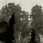 Скриншот Vistascapes VR – Изображение 3