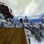 Скриншот TrackMania (2003) – Изображение 1