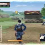 Скриншот Valkyria Chronicles 2: The Gallia Royal Military Academy
