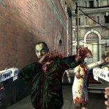 Скриншот City of the Dead – Изображение 8