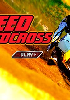 Speed Motocross