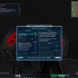Скриншот Planetside
