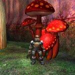 Скриншот EverQuest: Depths of Darkhollow – Изображение 20