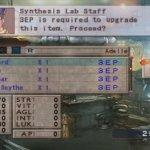 Скриншот Blazing Souls Accelate – Изображение 1