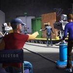 Скриншот TV Giant – Изображение 15