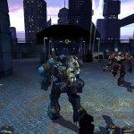 Скриншот War World: Tactical Combat – Изображение 1