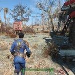 Скриншот Fallout 4 – Изображение 63