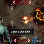 Скриншот SAS: Zombie Assault 4 – Изображение 7
