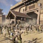Скриншот Dynasty Warriors 9 – Изображение 37