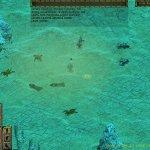 Скриншот Metalheart: Replicants Rampage – Изображение 5