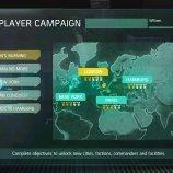 Скриншот Risk: Urban Assault