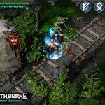 Скриншот Wraithborne – Изображение 7