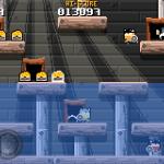 Скриншот Chrono&Cash – Изображение 1