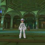 Скриншот Florensia – Изображение 3