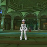 Скриншот Florensia