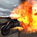 Скриншот Auto Assault – Изображение 131