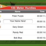 Скриншот TrackStar