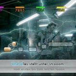 Скриншот We Sing Deutsche Hits – Изображение 8