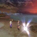 Скриншот Dissidia 012[duodecim] Final Fantasy – Изображение 21