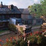 Скриншот The Last of Us: Abandoned Territories Map Pack – Изображение 8