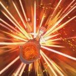 Скриншот Atelier Rorona: The Origin Story of the Alchemist of Arland – Изображение 46