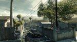 9 карт и 7 режимов: что ждет игроков в Battlefield Hardline на старте - Изображение 3