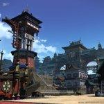 Скриншот Final Fantasy 14: Stormblood – Изображение 44