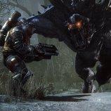 Скриншот Evolve Stage 2