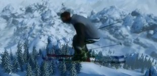 Snow . Видео #3