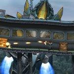 Скриншот Intrusion 2 – Изображение 9