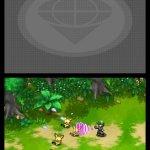 Скриншот Pokémon Ranger: Guardian Signs – Изображение 26