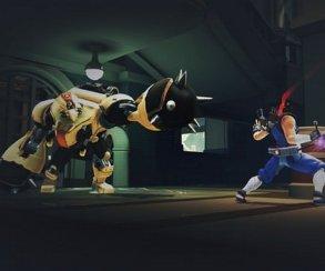 Ниндзя сражается с «Булавой» в новом видео Strider